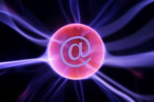 Контракт ICANN на управление интернетом продлили в порядке исключения