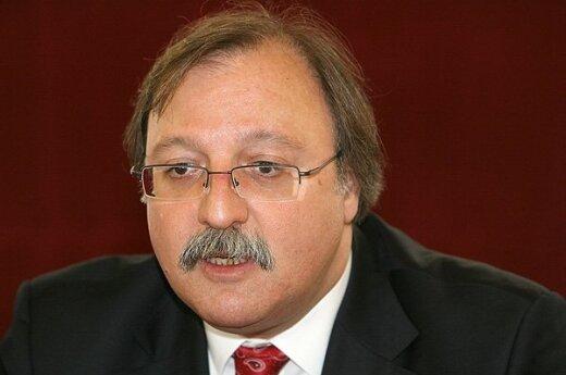 Grigol Vašadzė
