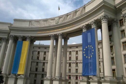 Украина имеет шансы стать членом ЕС