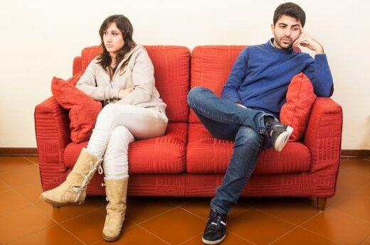 7 советов, как пережить развод