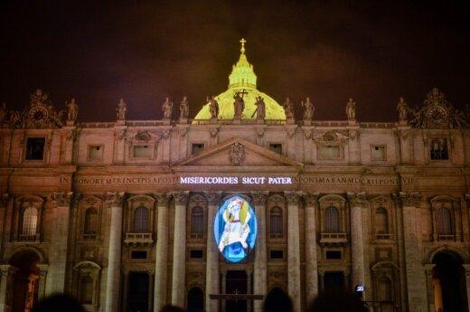 Архиепископ Сицилии запретил мафиози становиться крестными отцами