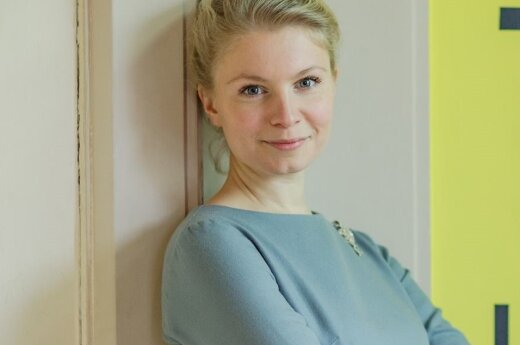 Kotryna Stankutė-Jaščemskienė