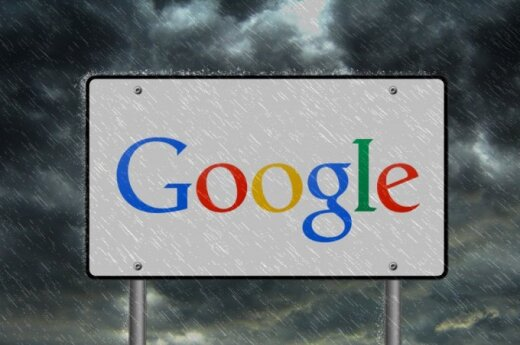 Представитель Google: интерес к Литве есть, идет поиск работников