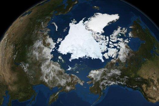Naukowcy ustalili nową datę końca świata