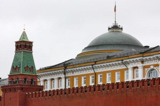 """Кремль решил """"макать"""" белорусское руководство"""