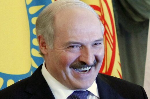 UE: Ambasadorzy chcą wrócić na Białoruś