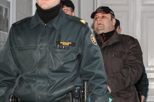 Jurijus Melas