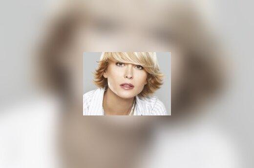 Madingos 2010 m. šukuosenos