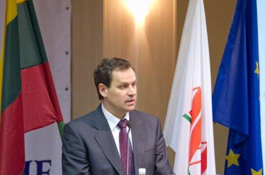 Tomaszewski został po raz kolejny prezesem AWPL