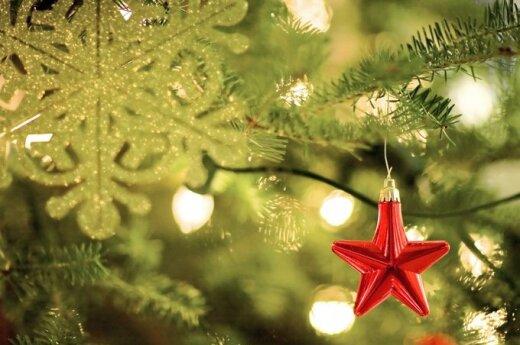Kalėdos tarp tikėjimo ir netikėjimo: ką šventė reiškia ateistui