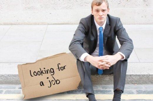 Bezrobocie w Polsce obniża się szybciej niż w większości państw UE