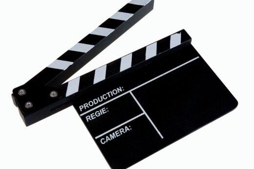"""Festiwal filmów krótkometrażowych """"Short Waves"""" w Wilnie"""