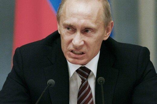 """Канал """"2Х2"""" вырезал Путина из мультфильма"""