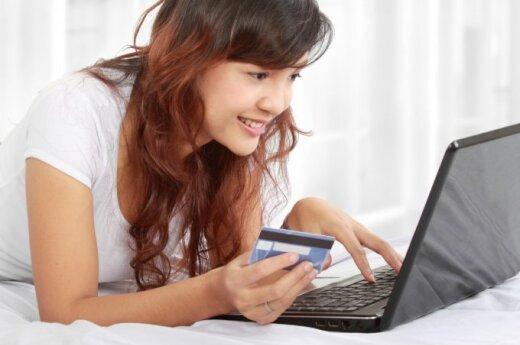 Покупки в интернете для европейцев станут безопаснее
