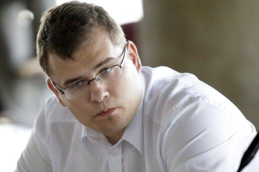 """Kasčiūnas: AWPL i wciąż nowe przypadki """"dyskryminacji"""""""