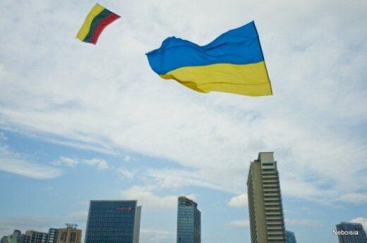 Литовско-польско-украинская бригада осенью может провести первые учения