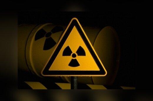 Ученые: через 5 лет радиация достигнет Америки