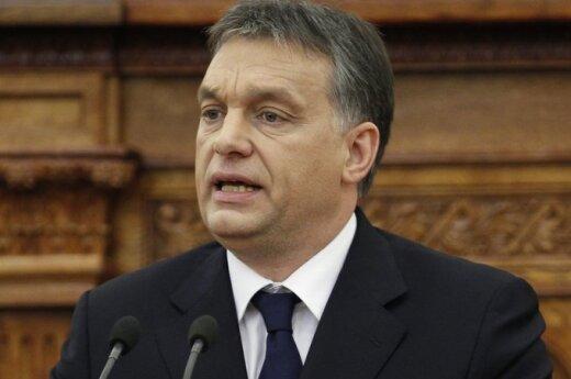 Węgry: Im więcej dzieci, tym większa emerytura