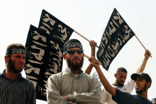 Tunezja: Salafici zorganizowali antyalkoholowy pogrom