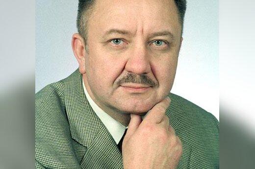 Vinsas Janušonis