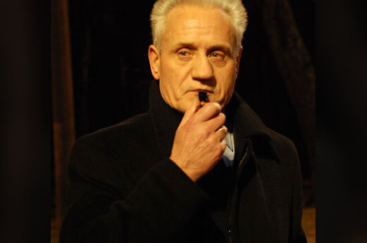 Viktoras Baublys