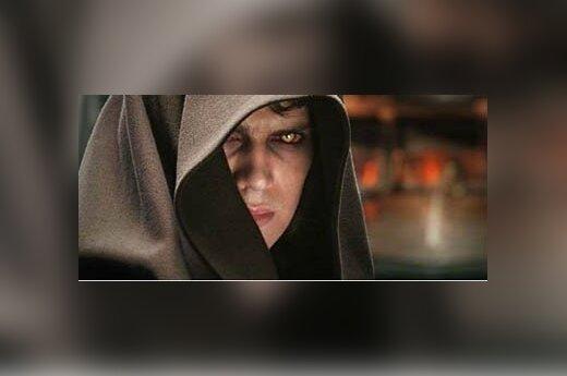 """Luke Skywalker o nowych """"Gwiezdnych wojnach"""""""