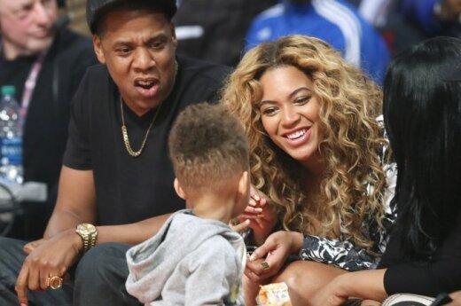 Beyoncé znów chce być mamą