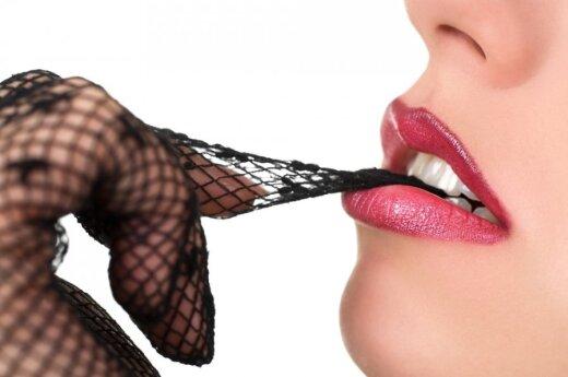 Советы, как разнообразить секс в браке