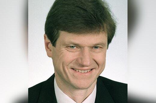 Rolandas Paksas