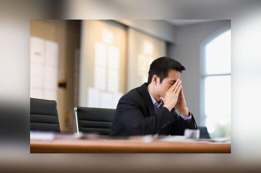DnB NORD: кризис больно скажется на рынке труда