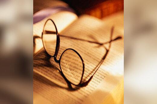 knyga, skaityti, mokytis, studijos