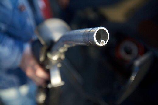 Norintiems sumažinti degalų sąnaudas – specialistų patarimai