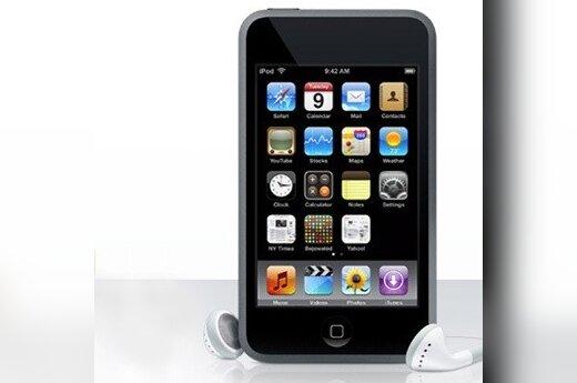 74% владельцев iPhone довольны смартфоном