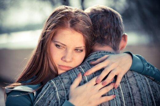 Проблемы с потенцией: как помочь своему мужу?