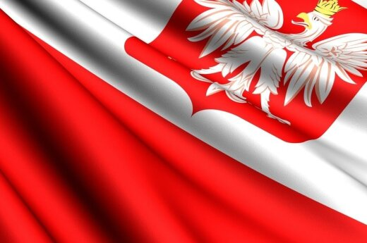 N. Mačiulis: Lenkija tampa tokia pat pavojinga ir neprognozuojama kaip Rusija