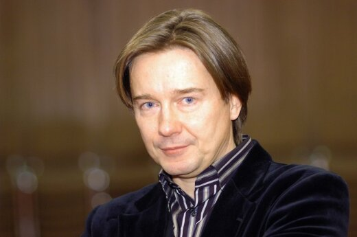 Mariusz Terliński