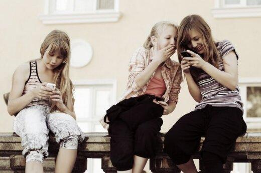 Atviras prisipažinimas: ką mokiniui kasdien tenka išgyventi eilinėje mokykloje