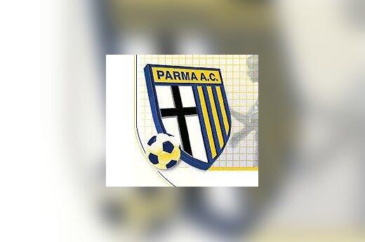 """AC Parma"""