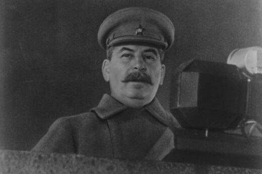 17 września 1939 – wyzwolenie czy cios w plecy?