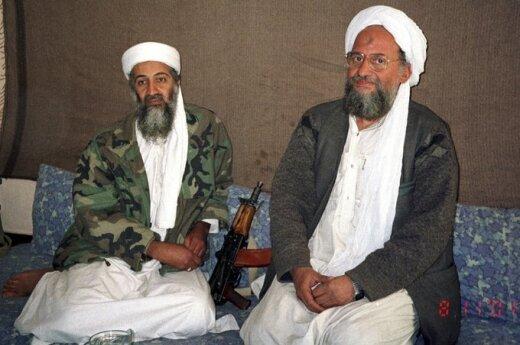 USA: Były kucharz Osamy bin Ladena był torturowany w Guantanamo