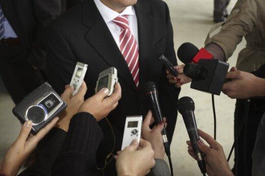 Apie studijas: socialinė politika - žmonėms, kurie domisi visuomenės gyvenimu
