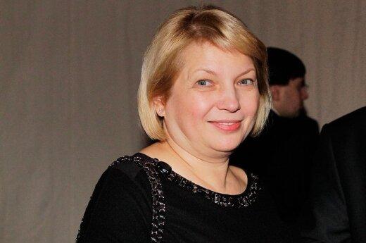 Olga Gončaruk