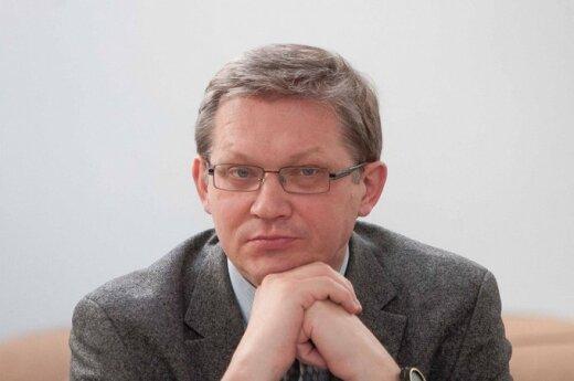 Rosyjska opozycja: Na Litwie jest mnóstwo rosyjskich szpiegów