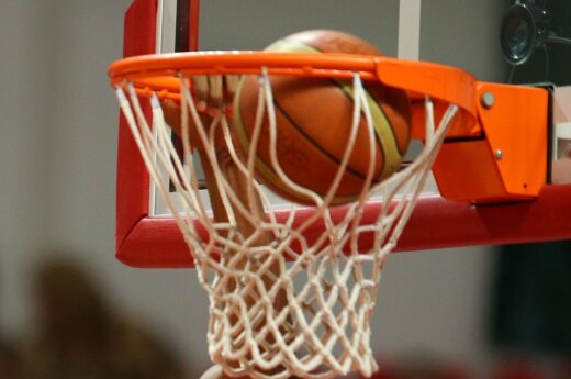 Embassy of Israel invites to Trophy Basketball Tournament