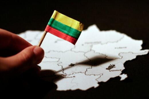 10 faktų, kad Lietuva yra labai turtinga šalis