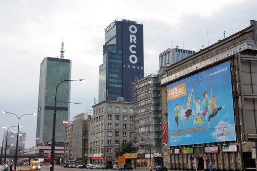 MFW pozytywnie ocenia polską gospodarkę