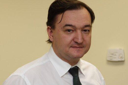 Wielka Brytania: Kolejny kryzys w stosunkach brytyjsko-rosyjskich