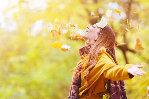 Rugsėjo horoskopas: situaciją aštrins net du užtemimai