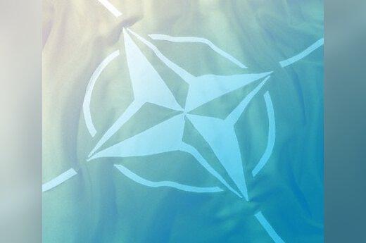 Балтийские страны и в кризис будут выполнять обязательства перед НАТО