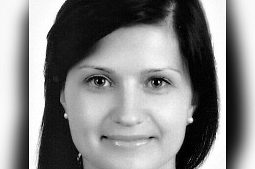 Silvija Petraitienė